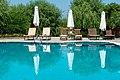 Wineport Lodge Agva - panoramio (2).jpg