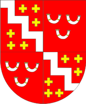 Lordship of Winneburg and Beilstein - Image: Winneburg Beilstein
