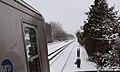 Winter Storm 2013 (8459502378).jpg