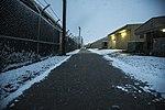 Winter Wonderland 131120-F-VU439-040.jpg