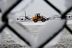 Winter storm at McConnell 151230-F-OV732-043.jpg