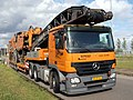 Wirtgen W2200 oranje (owner Reproad) p2.JPG