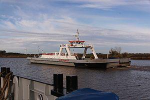 Wischhafen (Ship) 2011-by-RaBoe-17.jpg