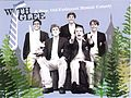 With Glee postcard.jpg