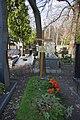 Witold Filler (grób) 1.JPG