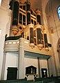 Witte Orgel Gorinchem.JPG
