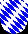 Wittelsbach Dynasty escutcheon 2007.jpg