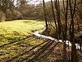Witten - Muttental - Muttenbach 01 ies.jpg