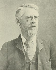 Wm Eaton Chandler.jpg