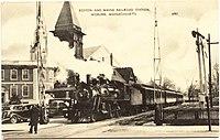 Woburn station postcard.jpg