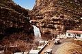 Wodospad Gali Ali Bek w irackim Kurdystanie - panoramio.jpg