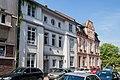 Wohngebäude von Josef Franke, Gerichtsstr 5., Bottrop.jpg