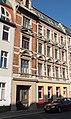 Wohnhaus, Ritterstraße 7, Magdeburg.JPG