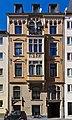Wohnhaus Brabanter Str. 47-3029.jpg