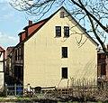 Wohnhaus Fischerufer 22 Wolmirstedt-3.JPG