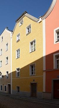 Wohnhaus Lederergasse 24 (Passau) b.jpg