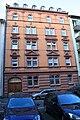 Wohnhaus Leibnizstraße 38.jpg