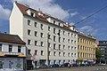Wohnhausanlage Eichenstraße 50-52.jpg