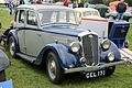 Wolseley Series II 12-48 (1936) - 30544947775.jpg