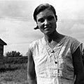 Woman at Delta Cooperative.jpg