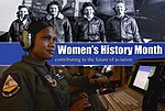 Women's History Month, playing a key role in RPA aviation 140528-F-WU210-002.jpg