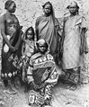 Women of Equatorial Africa Negroid.png