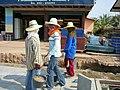 Women working on construction site.JPG