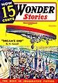 Wonder stories 193512.jpg