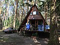 Wooden holiday houses in Poland.jpg