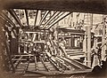Workers on Girders of Auditorium, New Paris Opera,.jpg