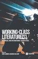 Working-Class Literature(s).pdf