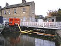Working on the locks - geograph.org.uk - 279536.jpg