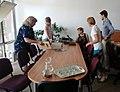Workshop for librarians 2019-06-04 JVK ČBu 01.jpg