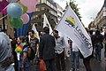 WorldPride 2012 - 052.jpg
