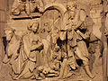 Worms Dom st peter tympanum 003.JPG