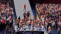 WrestleMania 31 2015-03-29 15-26-54 ILCE-6000 5486 DxO (17404617129).jpg
