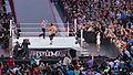 WrestleMania 31 2015-03-29 18-26-44 ILCE-6000 DSC08837 (17895082881).jpg