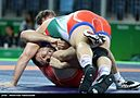Wrestling at the 2016 Summer Olympics – Men's freestyle 125 kg 2.jpg