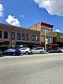 Wrike Drug Store, Graham, NC (48950879822).jpg