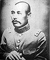 Wu Peifu2.jpg