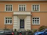 Wuppertal, Hindenburgstr. 85, Teilansicht.jpg