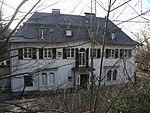 Wuppertal, Hindenburgstr. 90, von N.jpg