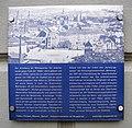 Wuppertal, Löwenstr. 16, Info-Tafel.jpg