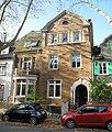 Wuppertal, Schloßstr. 21.jpg