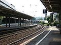 Wuppertal - Hauptbahnhof 04 ies.jpg