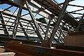 Wuppertal - Wuppertalbrücke dis 22 ies.jpg