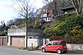 Wuppertal Katernberger Straße 2015 019.jpg