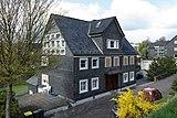 Wuppertal Wittener Straße 2016 003.jpg