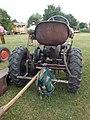 Wzwz traktor 1f.jpg
