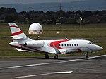 XA-DFN Dassault Falcon 2000LX Private (36043757866).jpg